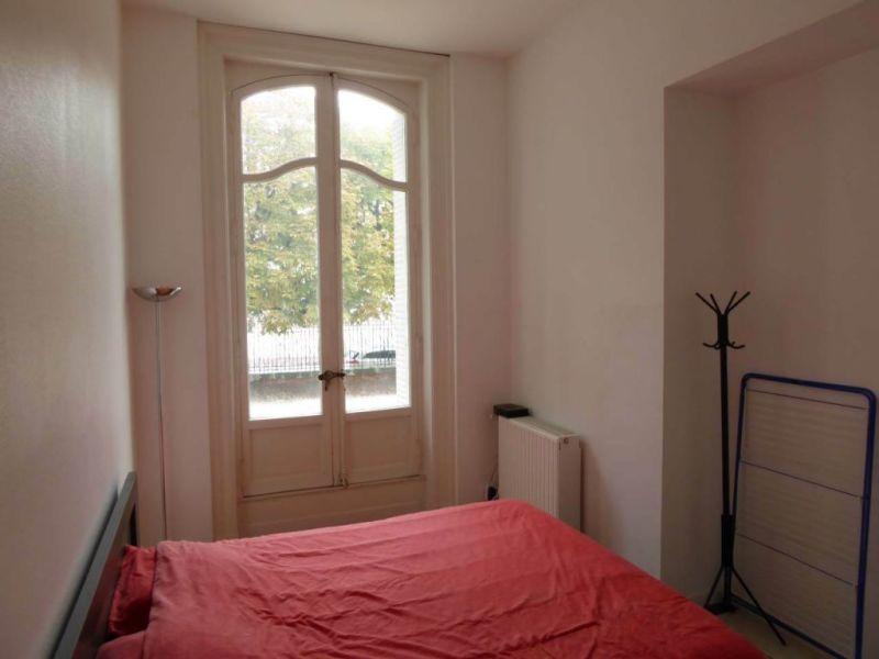 Sale apartment Cognac 138840€ - Picture 7