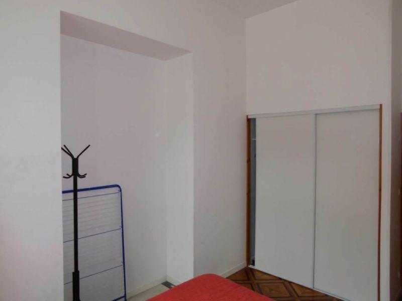 Sale apartment Cognac 138840€ - Picture 8