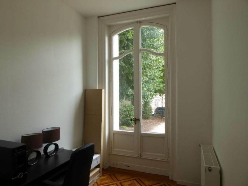 Sale apartment Cognac 138840€ - Picture 9