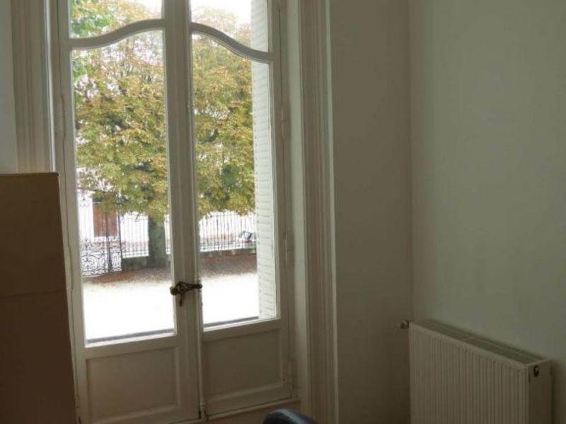 Sale apartment Cognac 138840€ - Picture 10