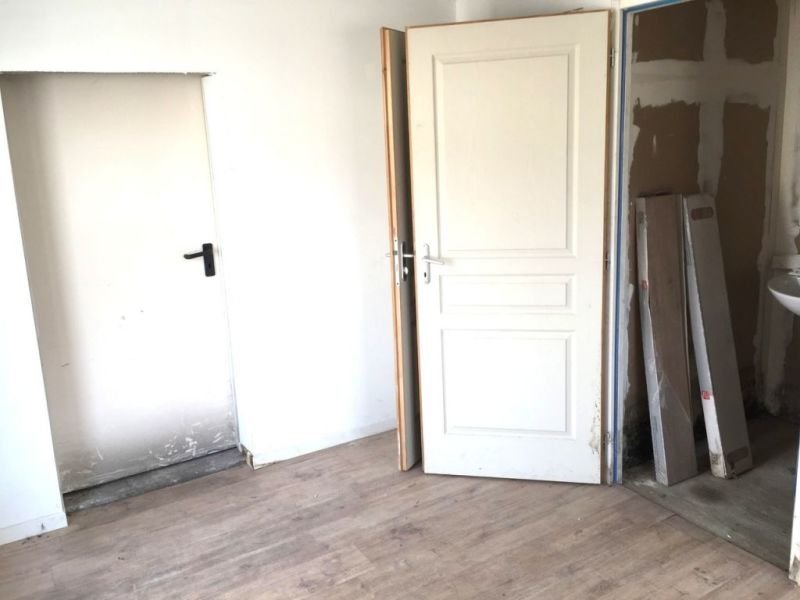 Vente local commercial Jarnac 86 000€ - Photo 4