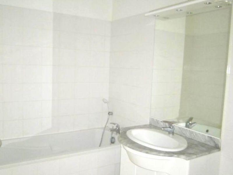 Sale apartment Cognac 130000€ - Picture 6