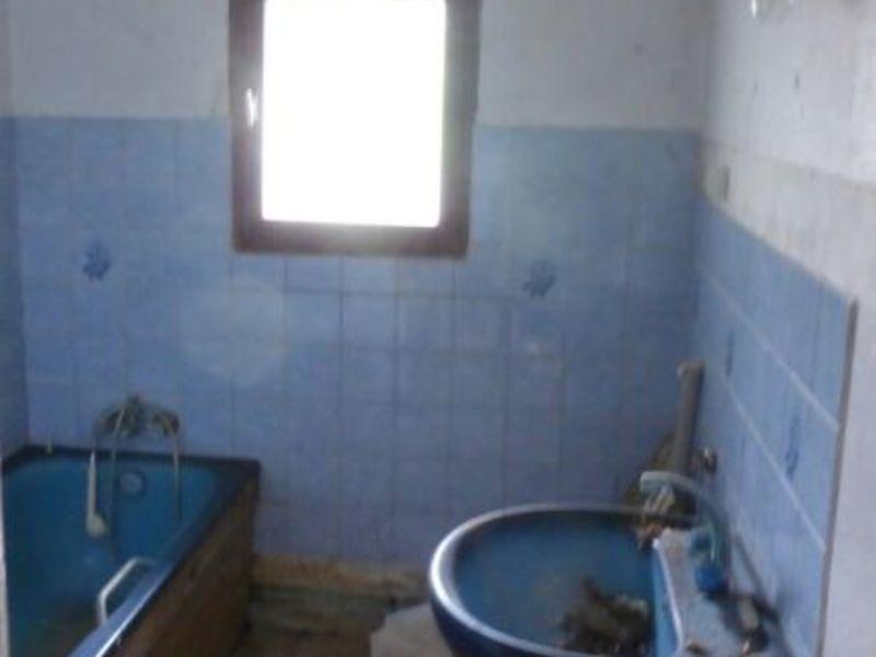 Vente maison / villa Villars-les-bois 27375€ - Photo 4