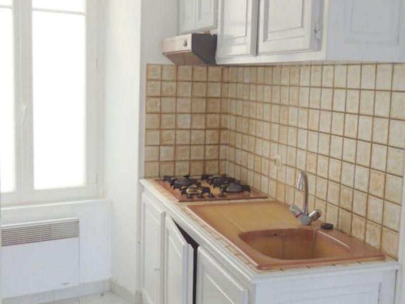 Vente maison / villa Burie 112140€ - Photo 7
