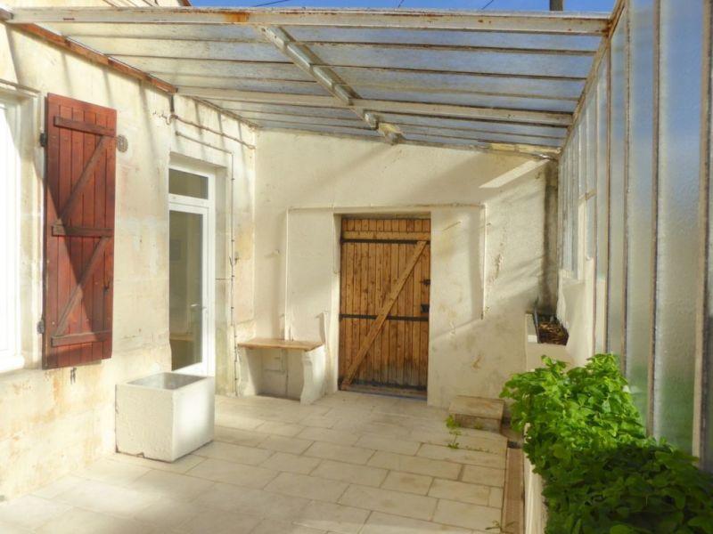 Vente maison / villa Cognac 170000€ - Photo 3