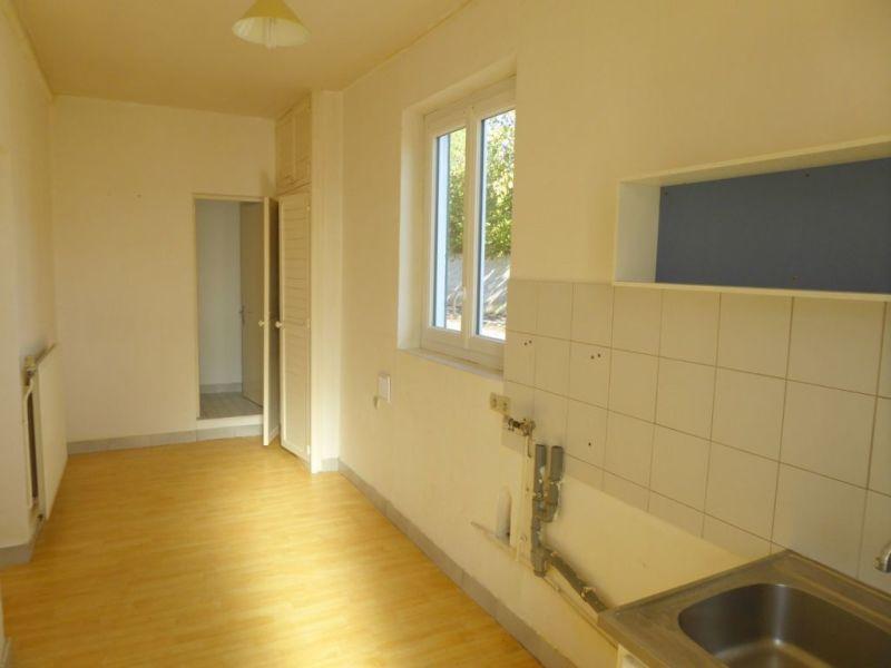 Vente maison / villa Cognac 170000€ - Photo 4