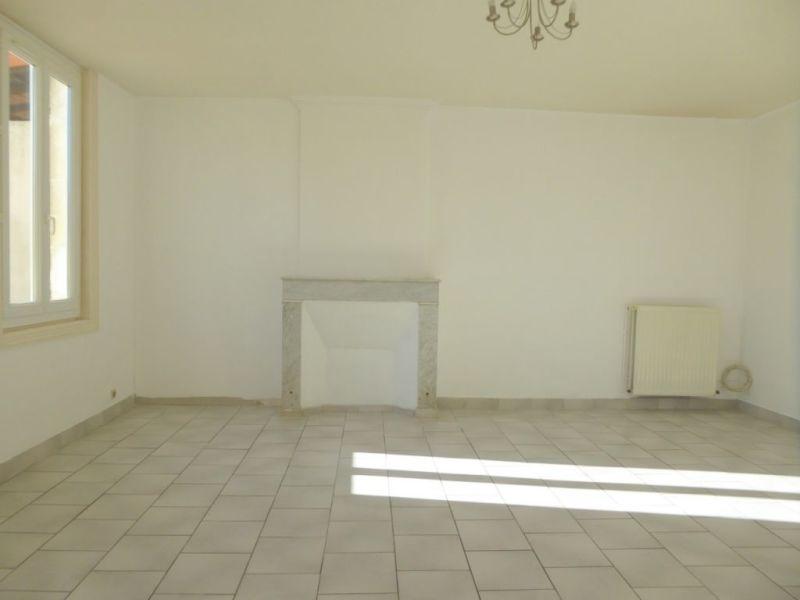 Vente maison / villa Cognac 170000€ - Photo 5