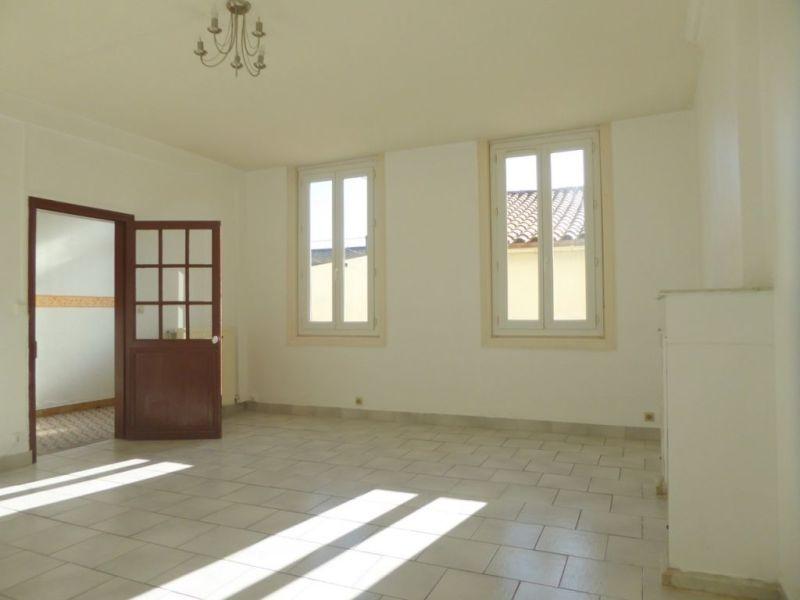 Vente maison / villa Cognac 170000€ - Photo 6