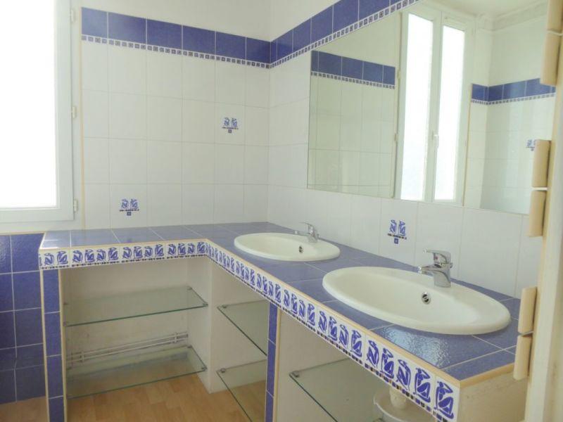 Vente maison / villa Cognac 170000€ - Photo 7