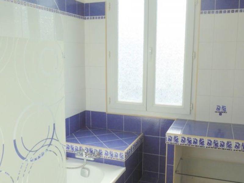 Vente maison / villa Cognac 170000€ - Photo 8