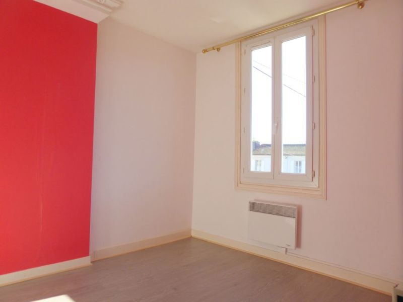 Vente maison / villa Cognac 170000€ - Photo 10