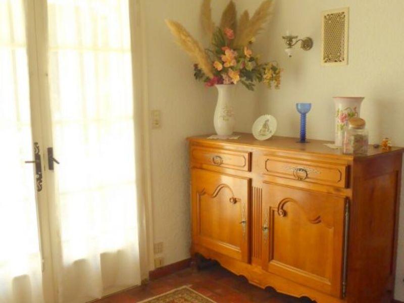 Sale house / villa Saint-brice 232760€ - Picture 4