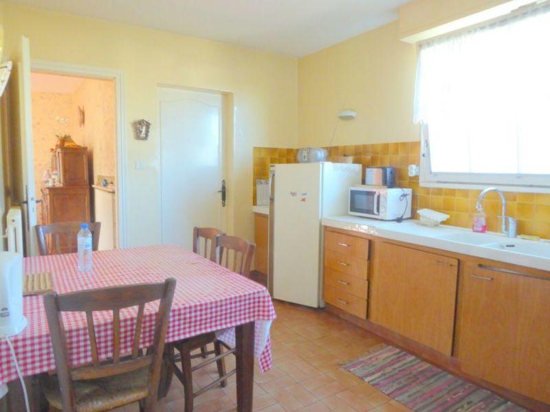 Sale house / villa Saint-brice 232760€ - Picture 7