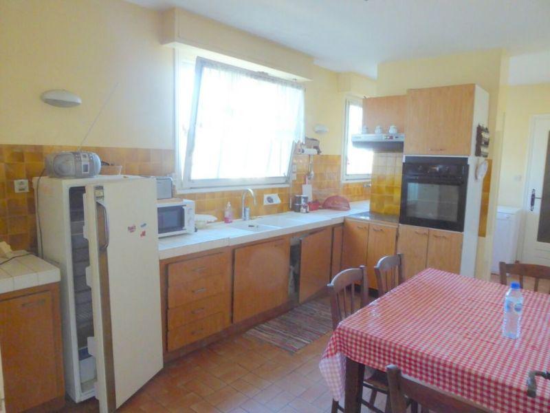 Sale house / villa Saint-brice 232760€ - Picture 8