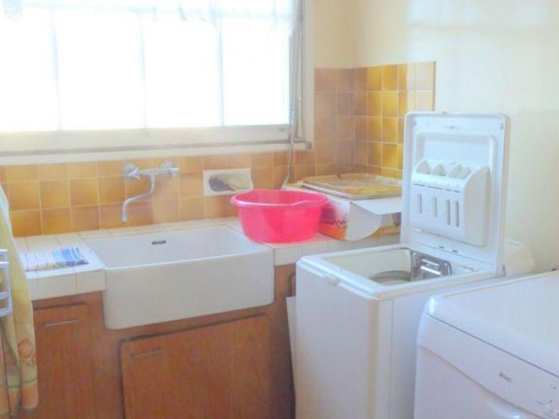Sale house / villa Saint-brice 232760€ - Picture 9