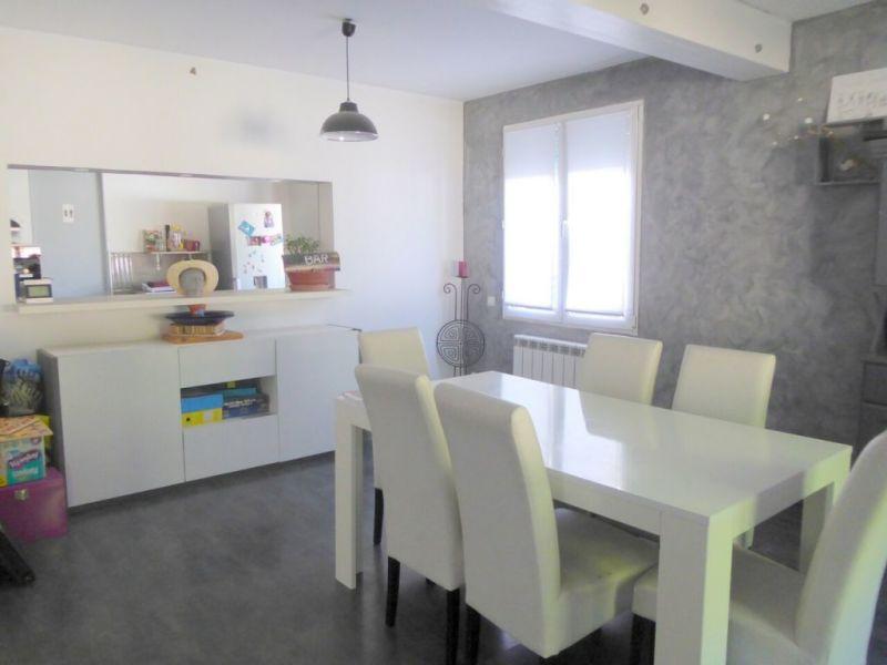 Vente maison / villa Cognac 176000€ - Photo 2