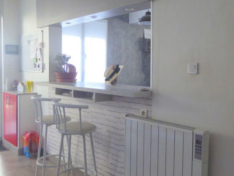 Vente maison / villa Cognac 176000€ - Photo 5