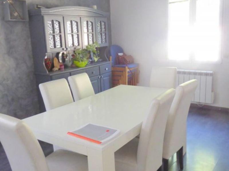 Vente maison / villa Cognac 176000€ - Photo 6
