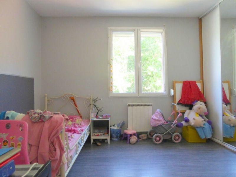 Vente maison / villa Cognac 176000€ - Photo 9