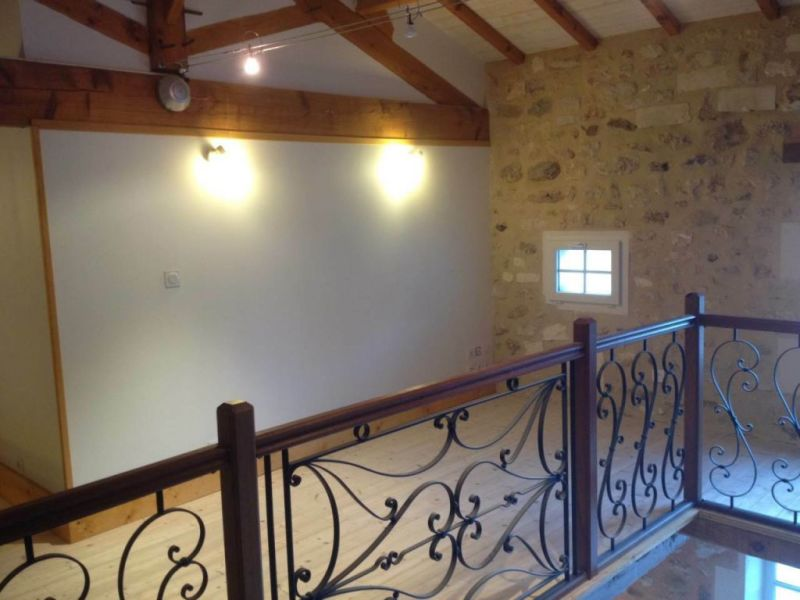 Sale house / villa Julienne 238 000€ - Picture 6