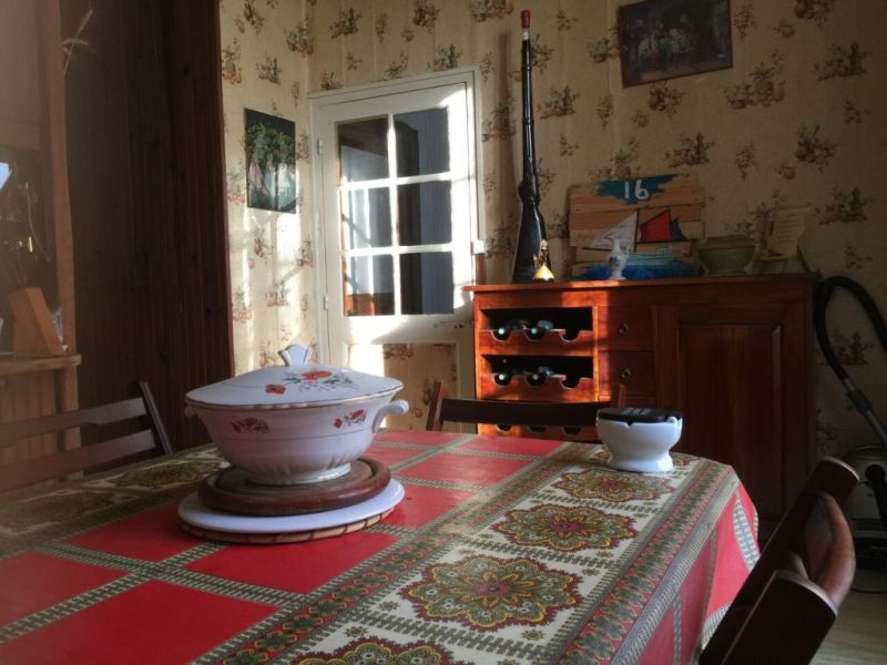 Sale house / villa Brives-sur-charente 96750€ - Picture 6