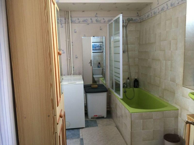 Sale house / villa Brives-sur-charente 96750€ - Picture 7