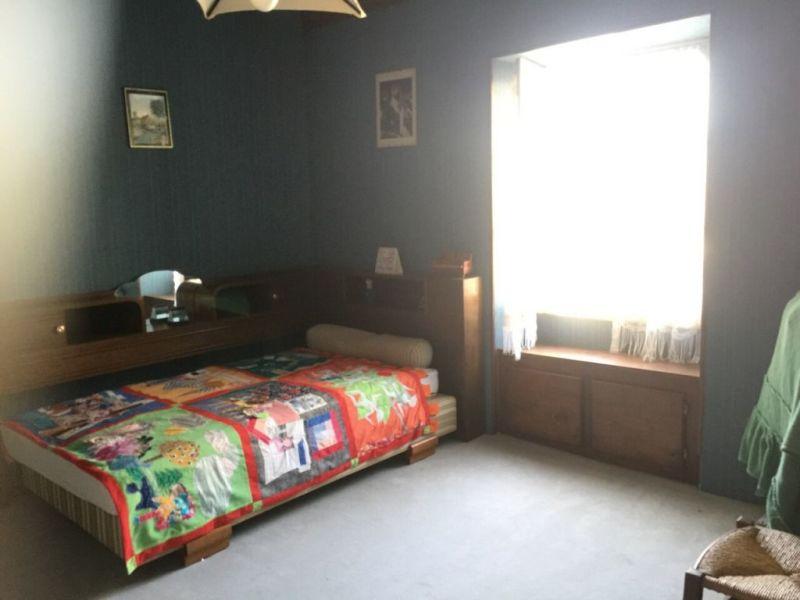 Sale house / villa Brives-sur-charente 96750€ - Picture 8