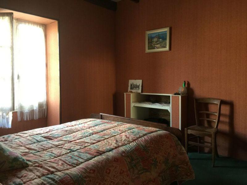Sale house / villa Brives-sur-charente 96750€ - Picture 10