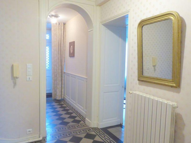 Vente maison / villa Cognac 369000€ - Photo 5