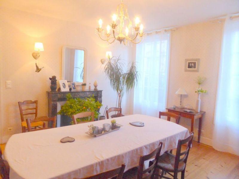 Vente maison / villa Cognac 369000€ - Photo 6