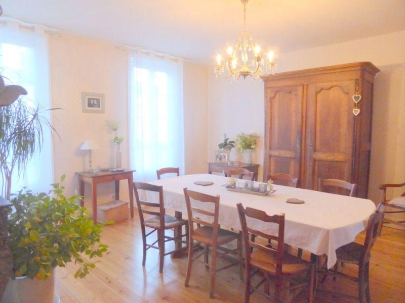 Vente maison / villa Cognac 369000€ - Photo 7