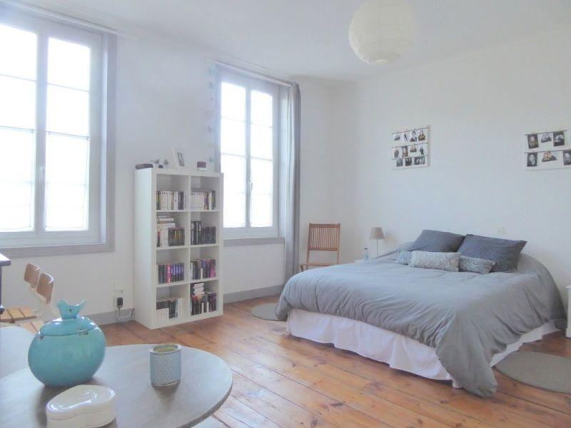 Vente maison / villa Cognac 369000€ - Photo 8