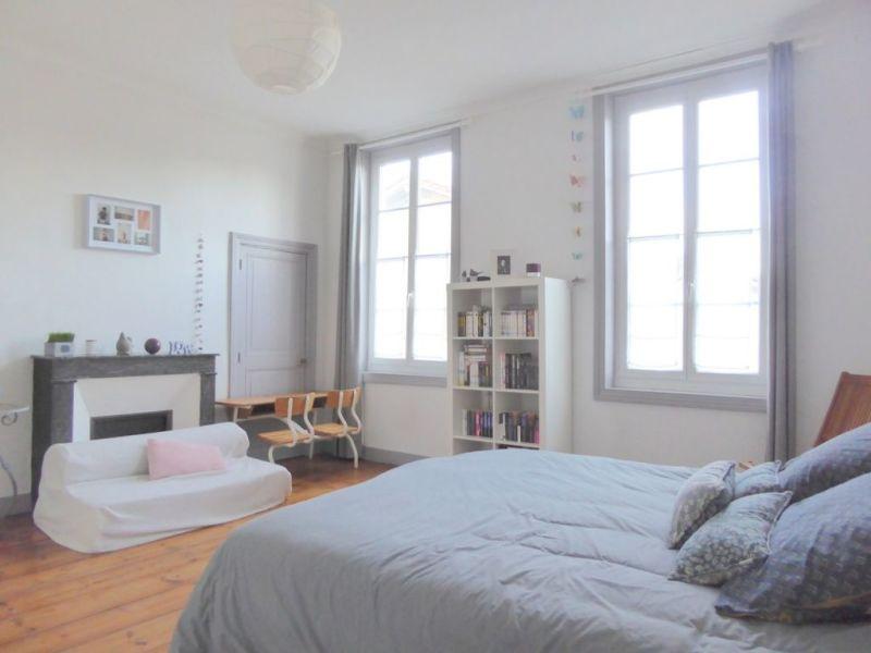 Vente maison / villa Cognac 369000€ - Photo 9