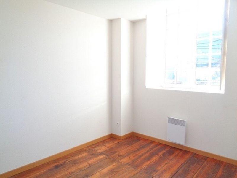 Vente appartement Cognac 74520€ - Photo 3