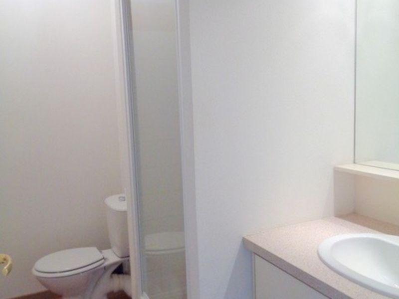 Vente appartement Cognac 74520€ - Photo 4