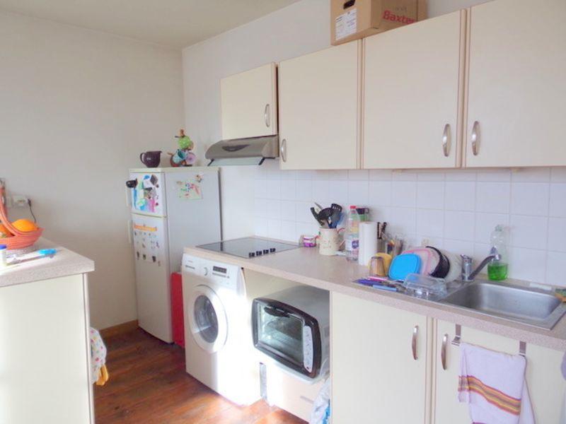 Vente appartement Cognac 74520€ - Photo 5