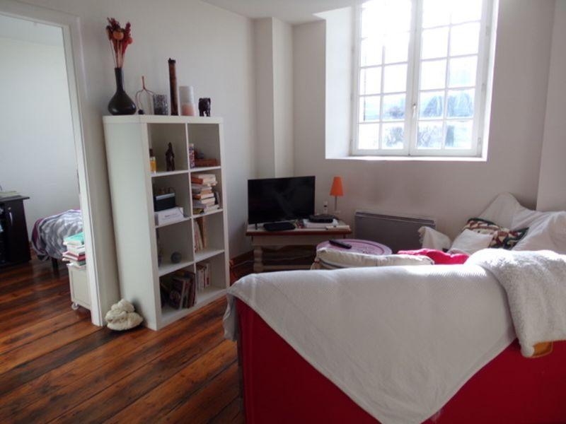 Vente appartement Cognac 74520€ - Photo 6