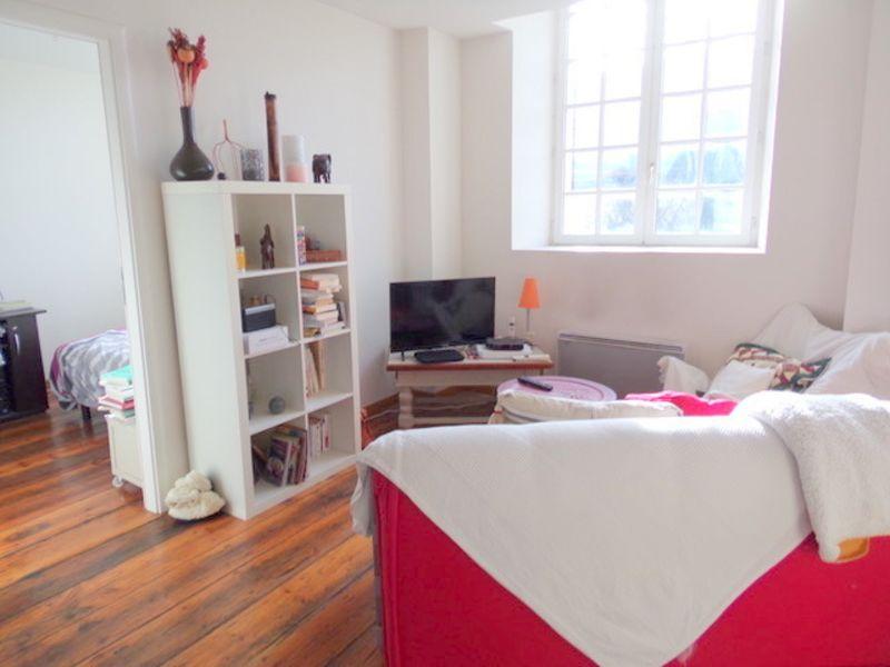 Vente appartement Cognac 74520€ - Photo 7