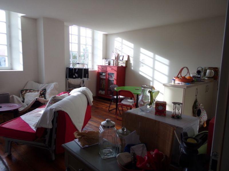 Vente appartement Cognac 74520€ - Photo 8