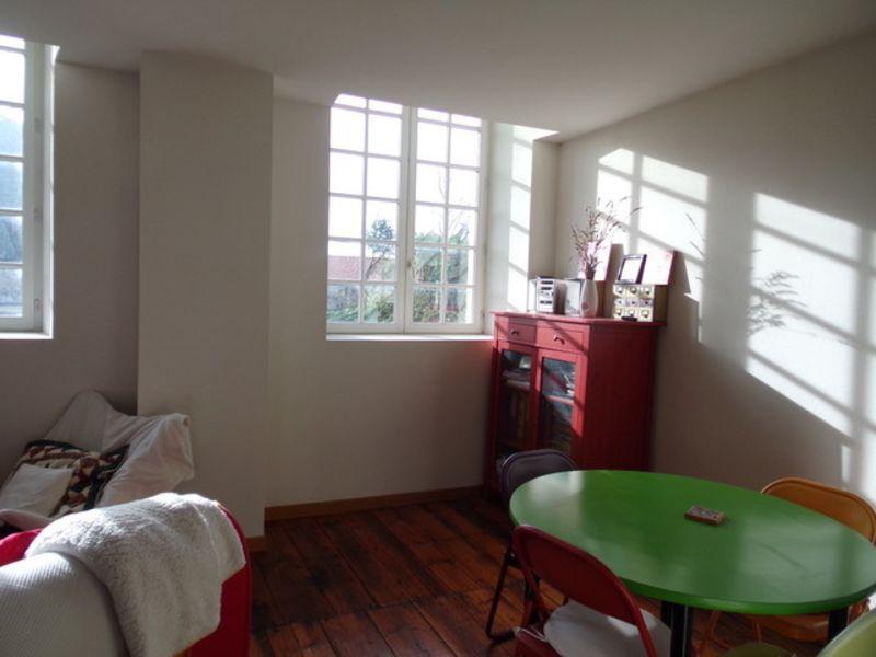 Vente appartement Cognac 74520€ - Photo 9