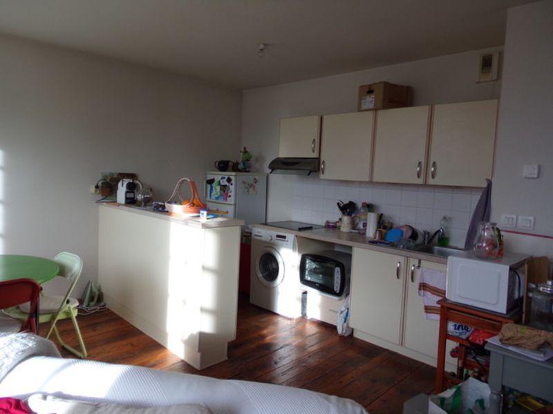 Vente appartement Cognac 74520€ - Photo 10