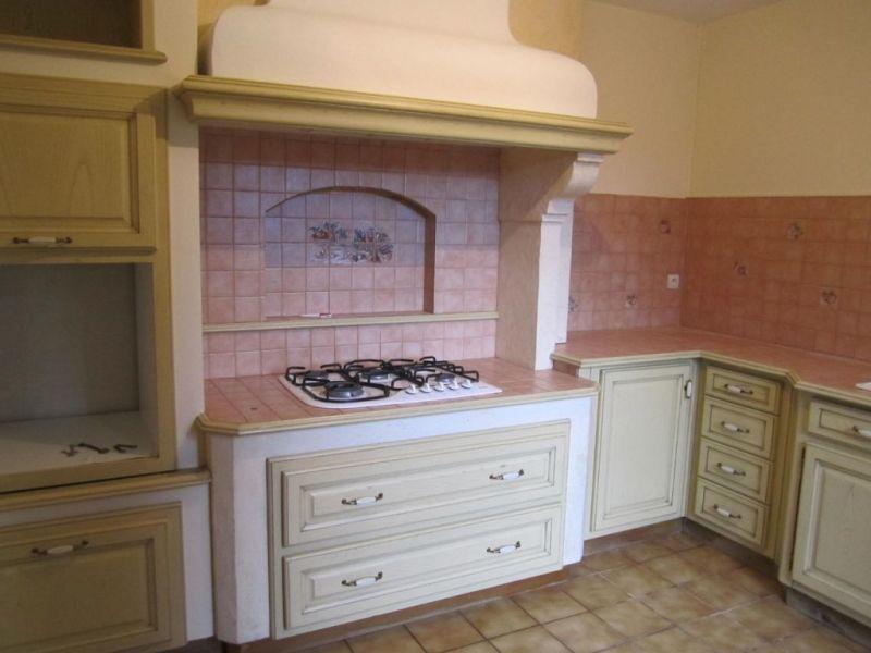 Rental house / villa Barbezieux-saint-hilaire 633€ CC - Picture 2