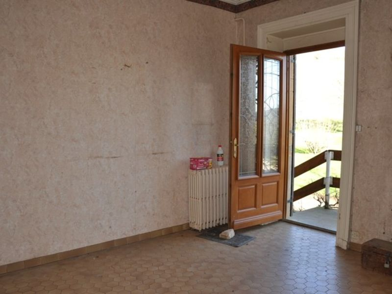 Vente maison / villa Pouilly le monial 299 000€ - Photo 8