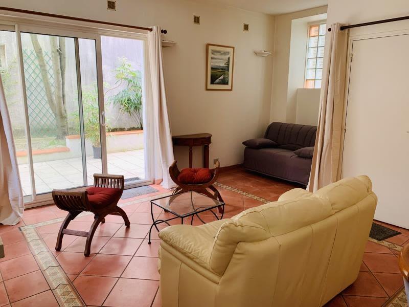 Location appartement Pau 490€ CC - Photo 3