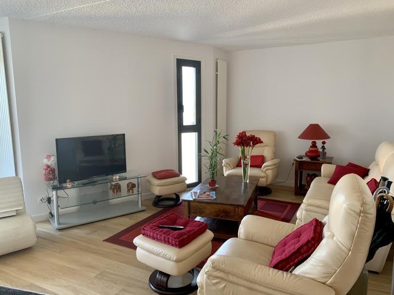 Location appartement Pau 920€ CC - Photo 2