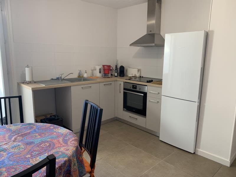 Location appartement Pau 920€ CC - Photo 3