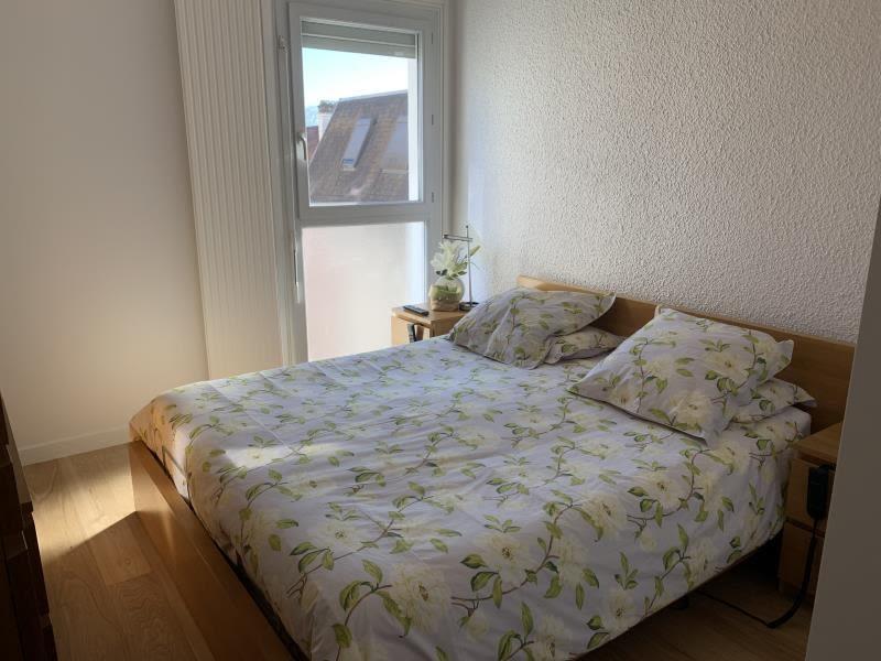 Location appartement Pau 920€ CC - Photo 4