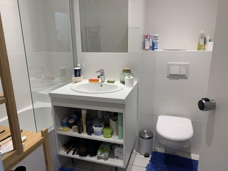 Location appartement Pau 920€ CC - Photo 5