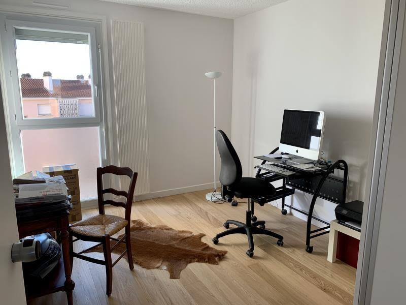 Location appartement Pau 920€ CC - Photo 7