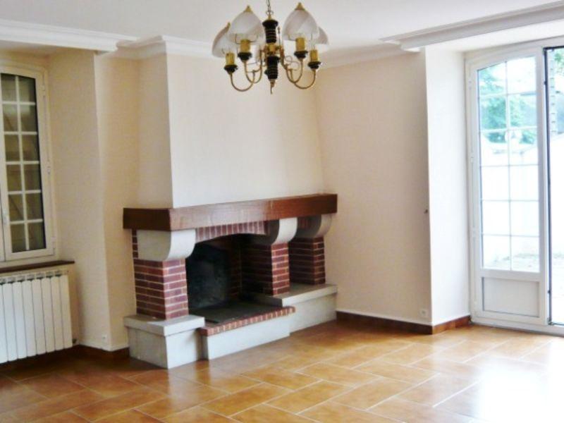 Rental house / villa Pau 1300€ CC - Picture 3